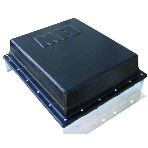 MFJ-998RT automatischer Antennentuner, wetterfest, 1500W