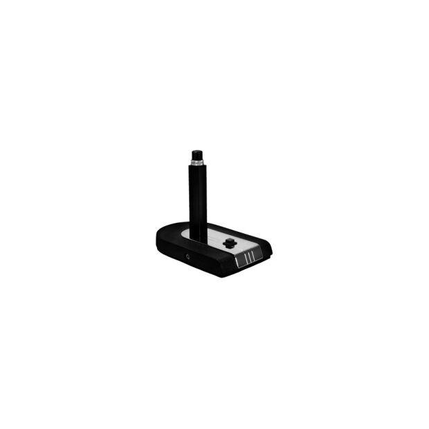 CB-1-PTT Mikrofonständer m. PTT