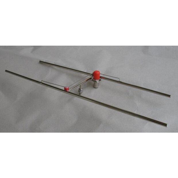 HB9CV 70cm BNC