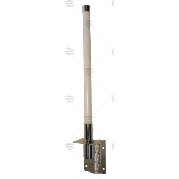 GP2400-12 Rundstrahlantenne 2,4GHz 6 dB