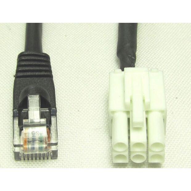 MFJ-5114K - MFJ Interfacekabel für Kenwood