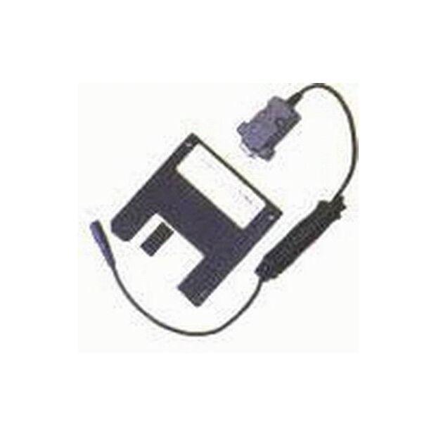 ADMS-5 Software für VR-160
