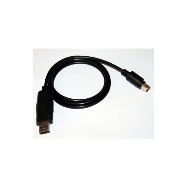 CAT-Interface-Kabel für FT-100/817/897 USB