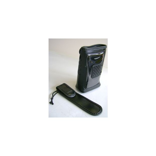 CSC-93 - Tasche für VX-8R/E