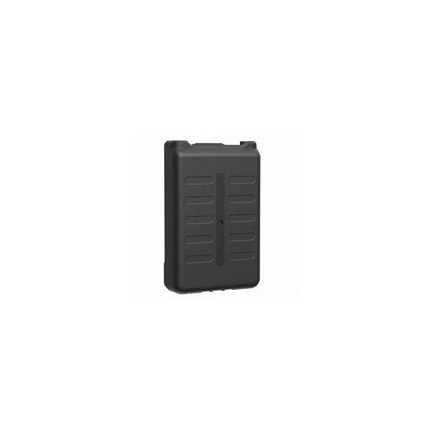 KBP-9 - Batterieleergehäuse