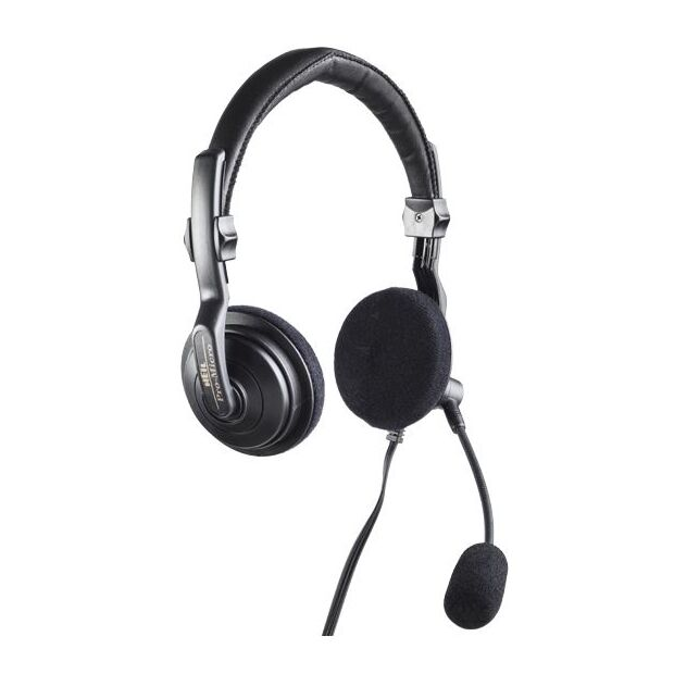 PROMICRO DUAL HEIL Headset mit HC-6