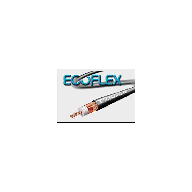 ECOFLEX 15