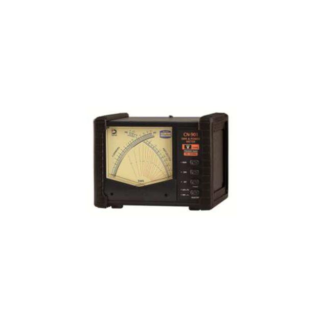 Daiwa CN-901VN 140-525 MHz