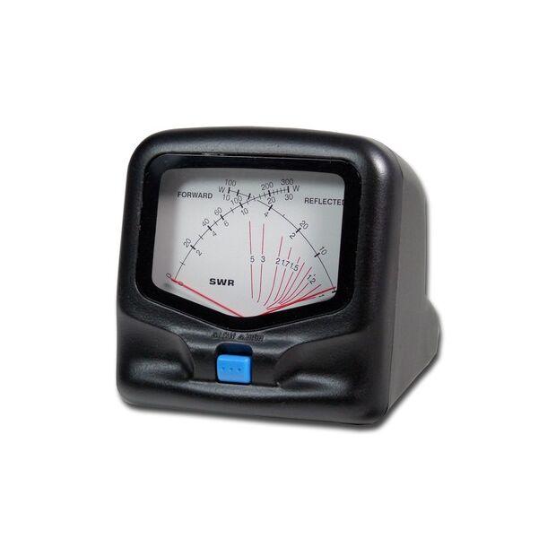 RX-20/SX-20 1,8-200 MHz, 0,5-300W