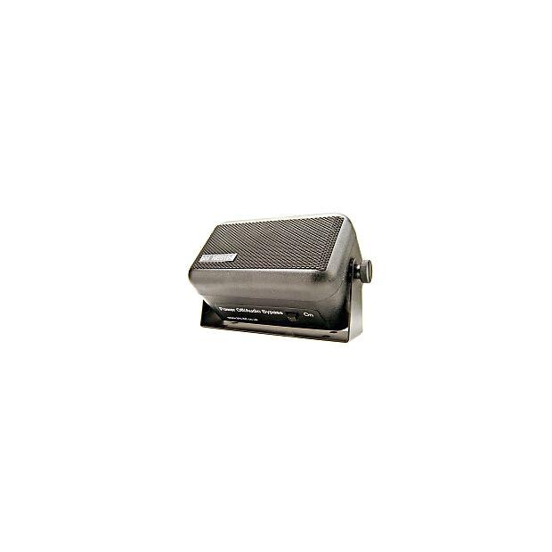BHI NES-10-2-MK4 DSP-Lautsprecher