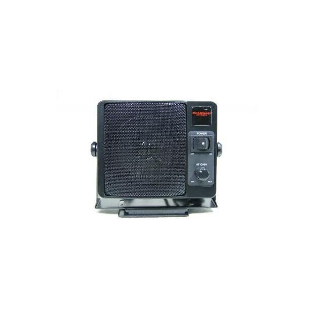 Diamond P-810A Externer Lautsprecher