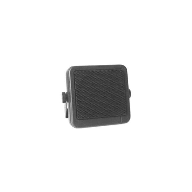 TS-200 - Mobil-Lautsprecher