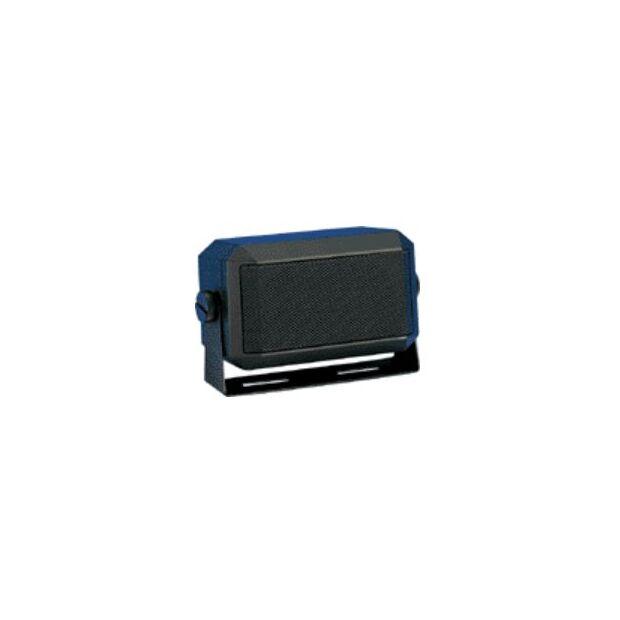 TS-500 - Mobil-Lautsprecher