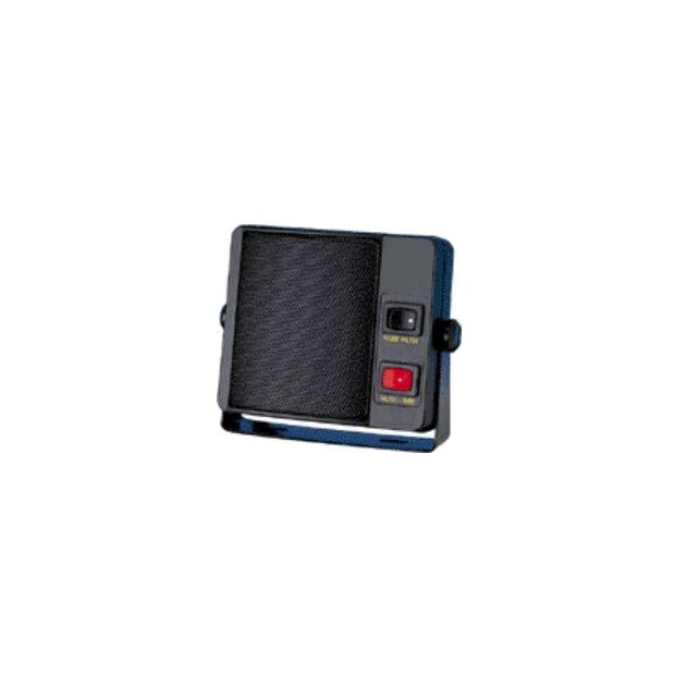 TS-700 - Mobil-Lautsprecher