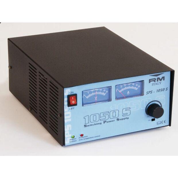 SPS-1050S Schaltnetzteil 50A