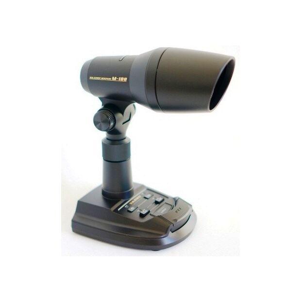 M-100 Tischmikrofon