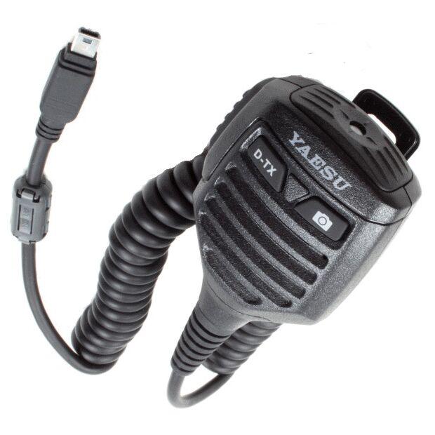 MH-85A11U - Kamera-Mikrofon