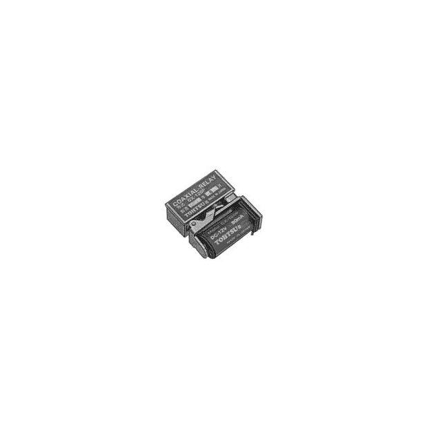 CX-120P 150W bis 70cm Printmontage