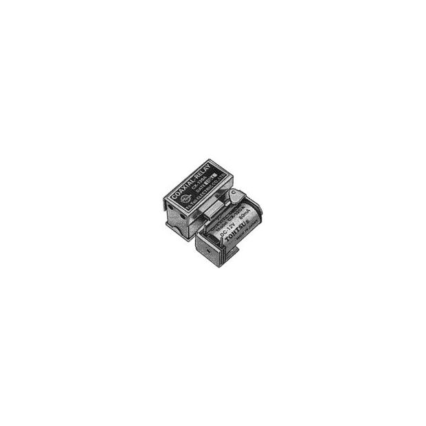 CX-120A 150W bis 70cm f. Kabel RG-58