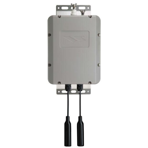 FC-40 - Automatiktuner für Langdraht