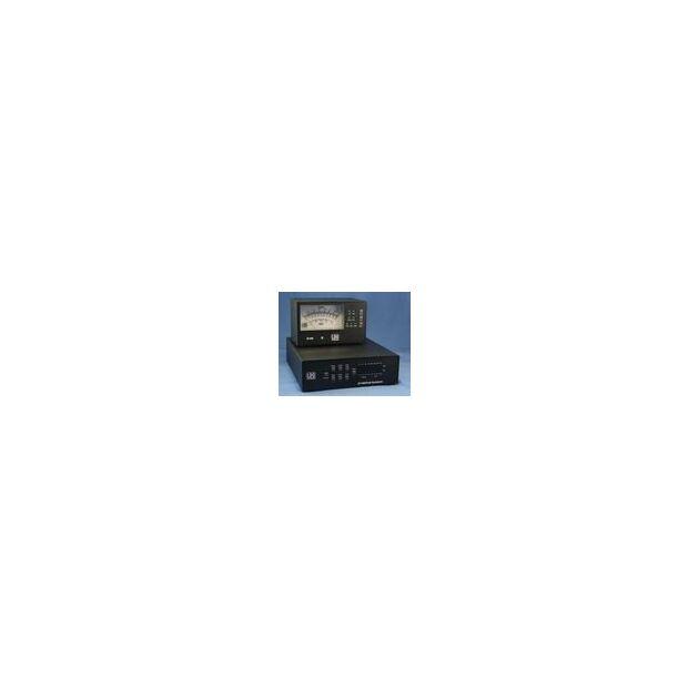AT-600PROII LDG Automatik Tuner 1,8-50 MHz Power:KW 600W