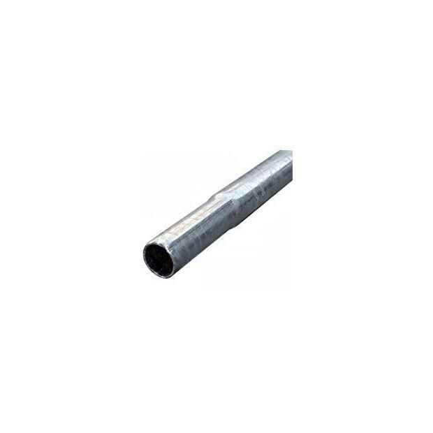 Mastrohr Kathrein ZSA46 2m / 48mm